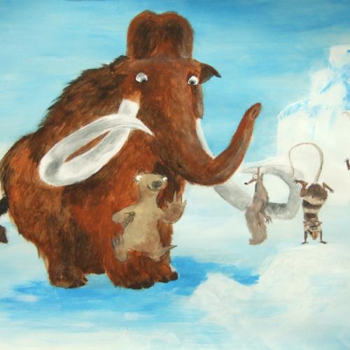 Kindergeburtstag Im Winter 7 Ideen Fur Eine Tolle Party Kleine